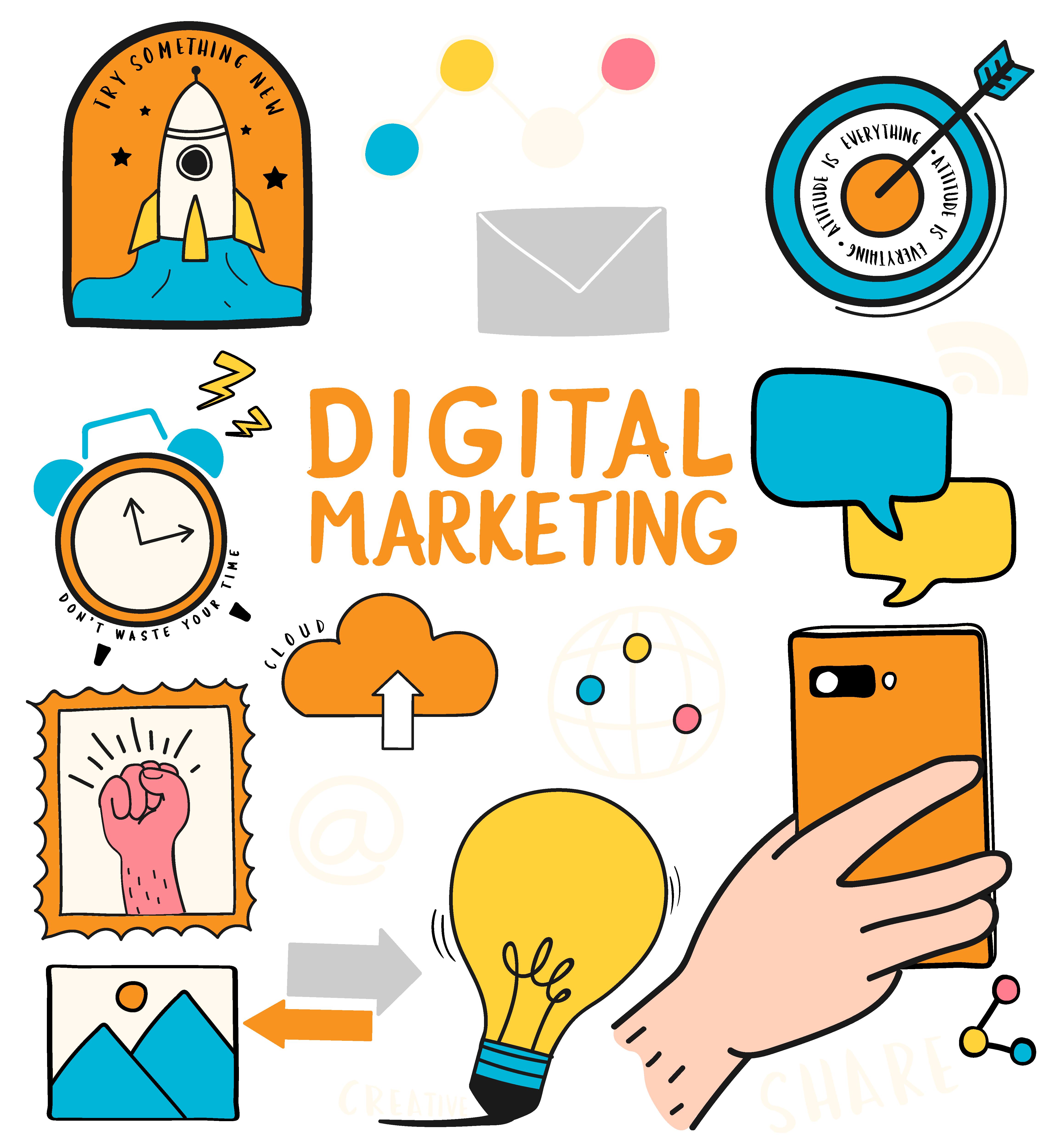 soluspot strategics marketing