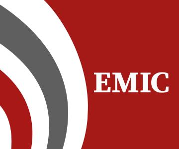C-_Users_Solu04_Desktop_EMIC