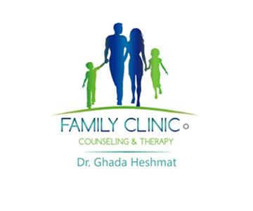 FAMILY-CLINIC