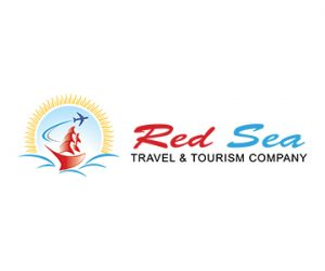 Red Sea Travel and Tourism Company.