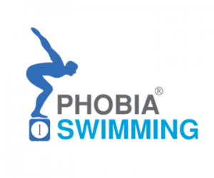 Phobia Swimming